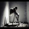 Цвет спермы - последнее сообщение от Fallen_Angel