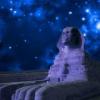 Одиночество и онанизм - последнее сообщение от TenDemon